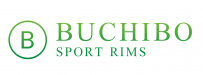 Buchibo Enterprise